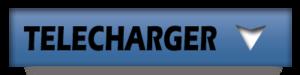 telechargerbutton