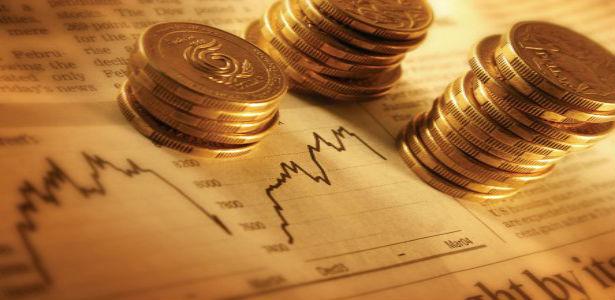 finance-management1